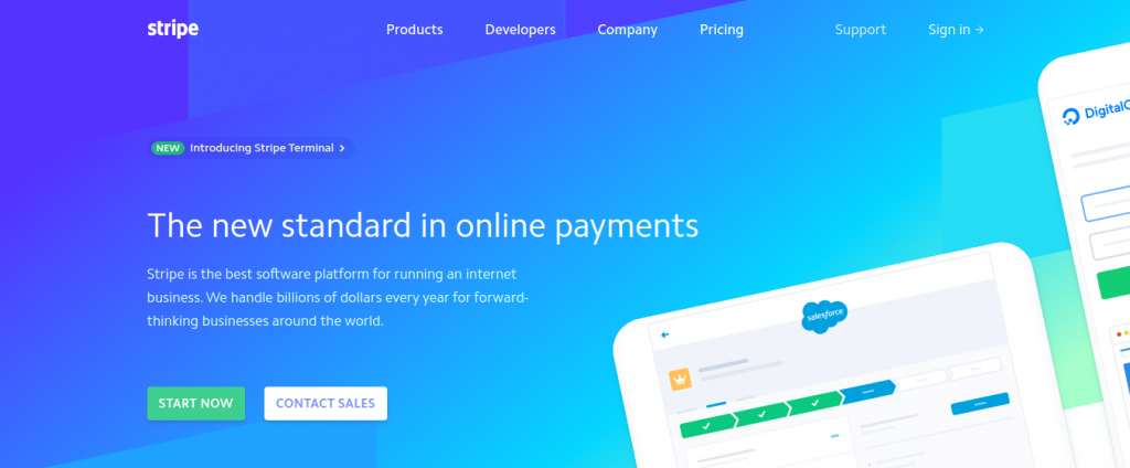 Stripe Payment Gateway Integration Laravel