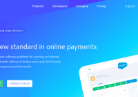 Stripe Payment Gateway Integration Laravel 5.x