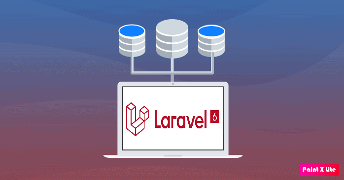 Laravel 6 Dynamic database connection