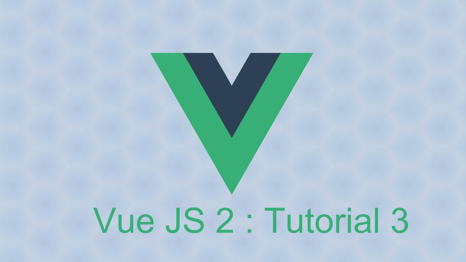 vue-js-tutorial-3 computed properties